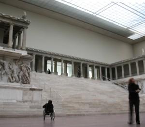 Pergamon_altar