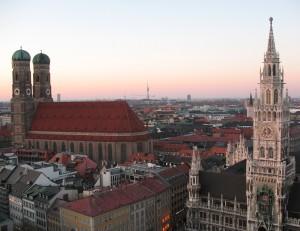 Rathaus_Frauenkirche