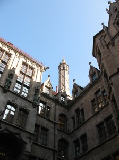 Rathaus_tower