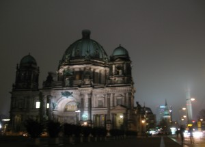Berlinerdom_night