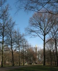 Tiergarten_Siegesaule