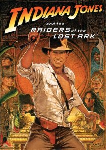 Indiana Jones and the Raiders of the Lost Ark (Special Collector's Edition)