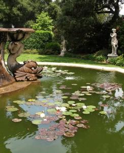 008_Fountain