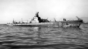 USS-Herring-233