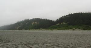 048 Beach