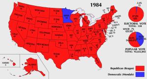 1984 EV map -- Hi Mello!