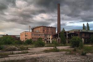 Leipzig Factory