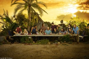 Last Season Last Supper
