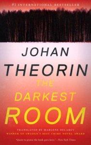 The Darkest Room: A Novel