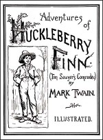 http://stevebetz.files.wordpress.com/2011/04/1556525273-huckleberry-finn-cover.jpg?resize=150%2C204