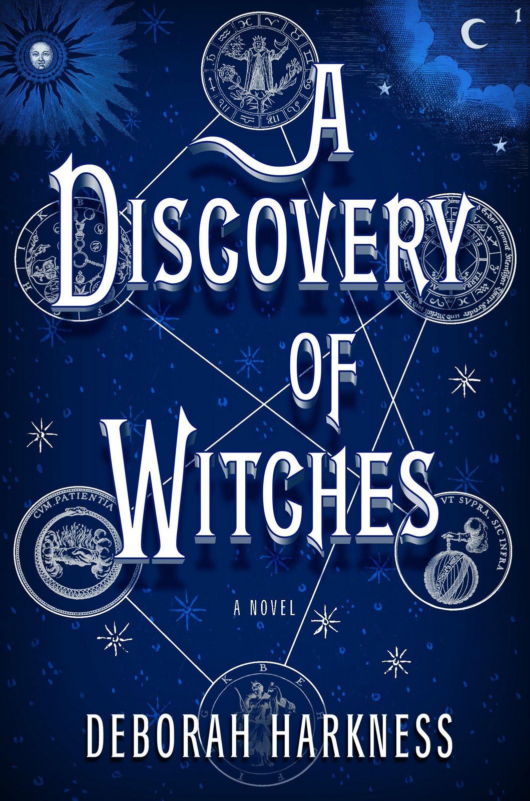 http://www.amazon.com/Discovery-Witches-Novel-Souls-Trilogy/dp/0143119680/ref=sr_1_3?s=books&ie=UTF8&qid=1405058946&sr=1-3&keywords=all+souls+trilogy