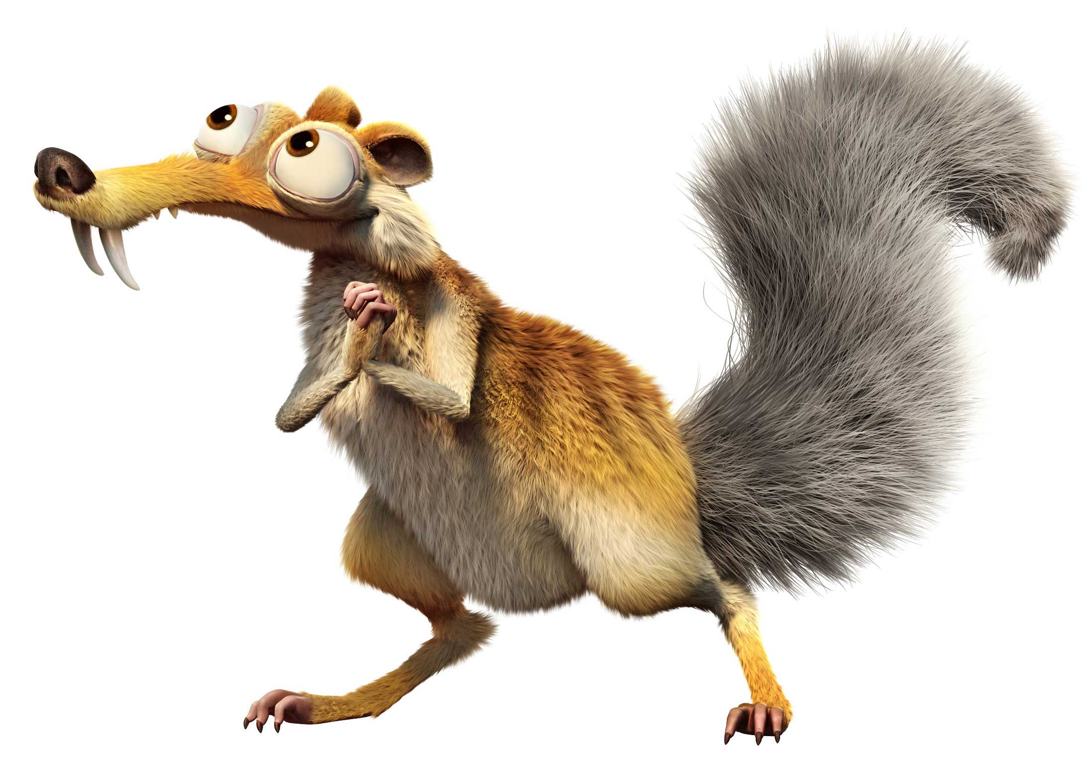 ice age 4 scratte - photo #15