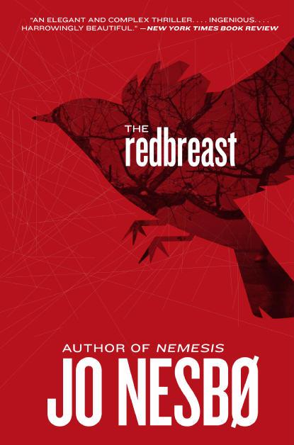 http://stevebetz.files.wordpress.com/2012/09/the-redbreast.jpeg