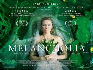 Melancholia-poster-002
