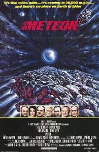 Meteor_imp