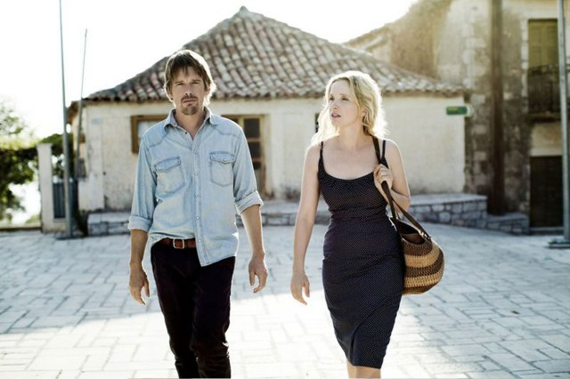 cn_image.size.before-midnight-sundance-film