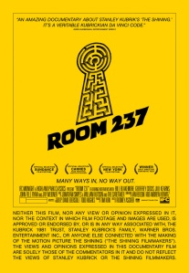 room-237-final-theatrical-poster